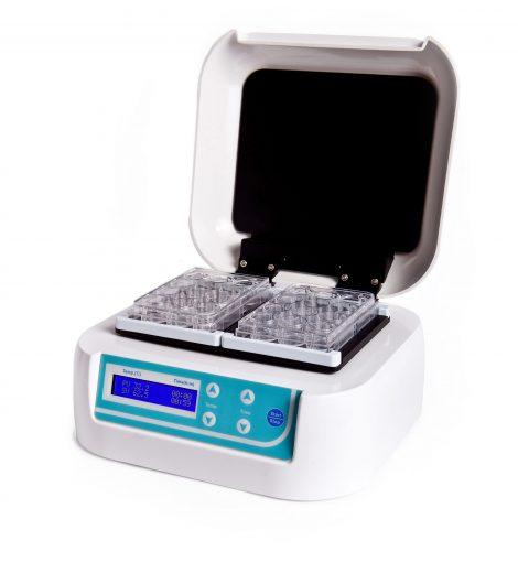 Miulab – incubator micro-tăvi – mt70-2