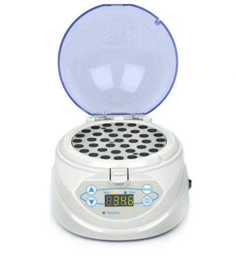 Miulab- incubator cu baie uscare - dkt-100