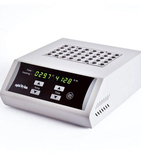 Miulab - incubator cu uscare - dkt200-2