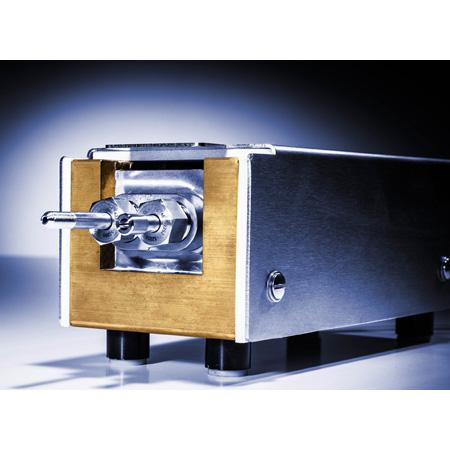 Densimetru anton paar dma™ hpm celula de măsurare externă