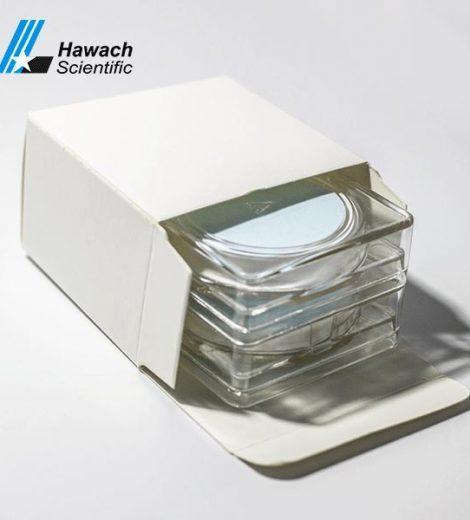 Membrană filtrantă din ptfe hidrofob