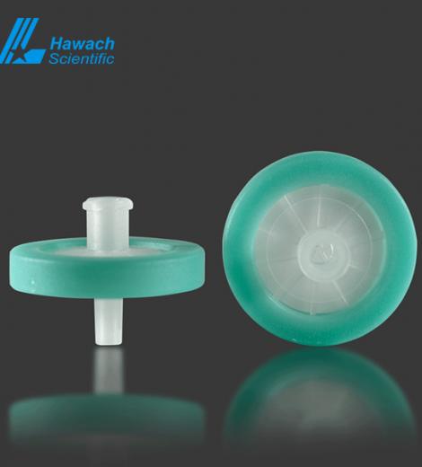 Filtre pentru seringă nylon de unică folosință