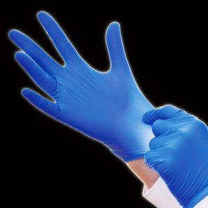 Mânuși