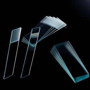 Lamele Microscop