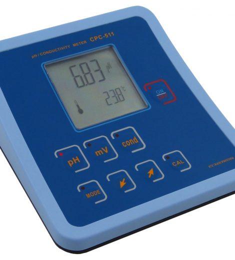 pH-Metre