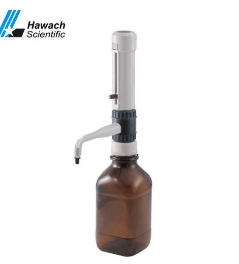 Dispenser mecanic pentru sticlă