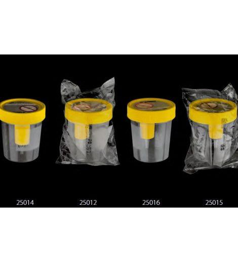Urintransfer recipient pentru urină