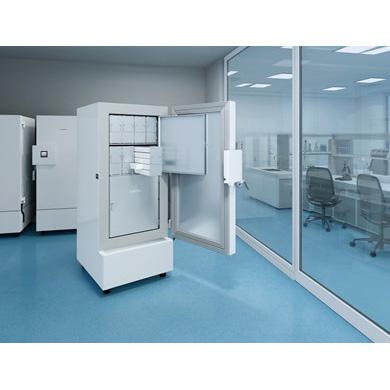 Congelator cu temperatura foarte scazuta SUFsg 5001 001/ H72