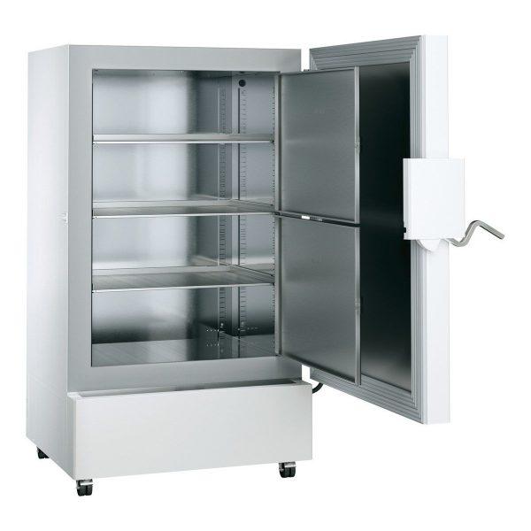 Congelator cu temperatura foarte scazuta SUFsg 7001 001/ H72