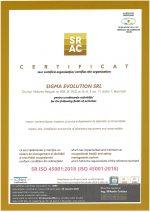 SKM_C3320i210129150602_Page_1